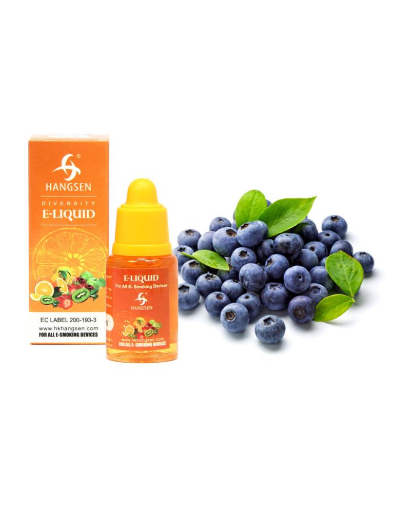 Hangsen_Blueberry_flavour_e-liquid_24mg