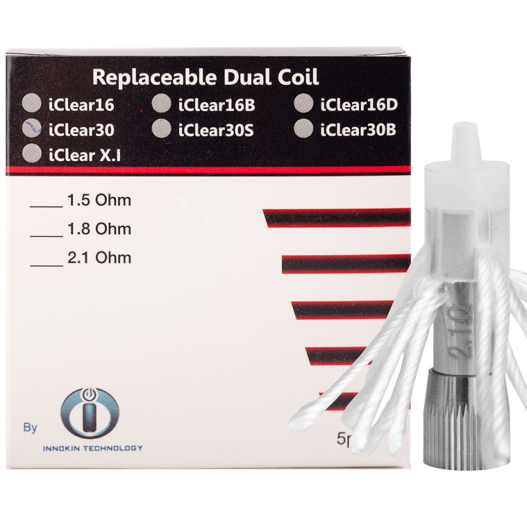 innokin-iclear-30-dual-coil-replacement-wick_2