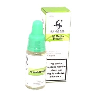 menthol-sensation-eliquid-by-hangsen-10ml_1
