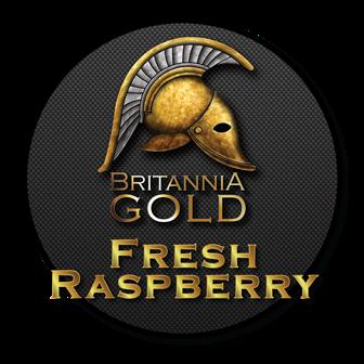 Fresh-Raspberry