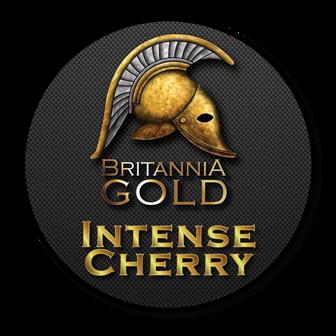 Intense-Cherry
