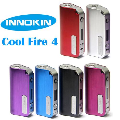 coolfire4-500x500