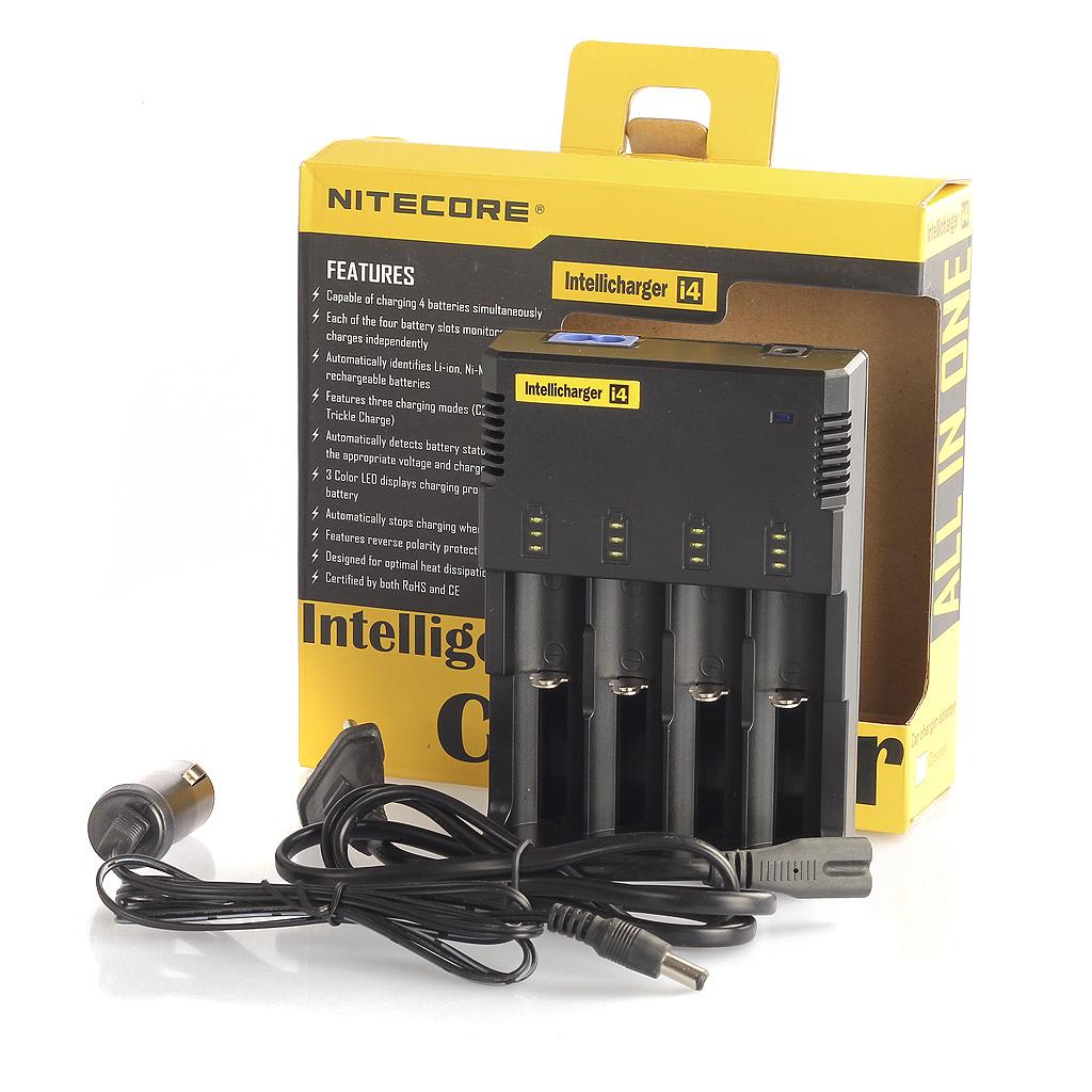nitecorecharger4