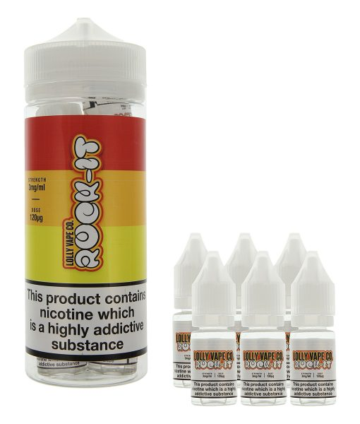 Rock-It_By_Lolly_Vape_Co_60ml_TPD