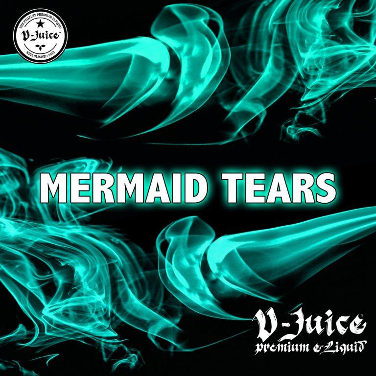 46-Mermaid-Tears