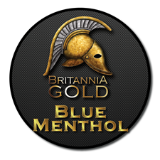 Blue-Menthol