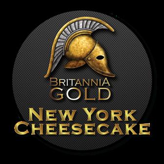 NY-Cheesecake