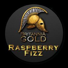 Raspberry-Fizz