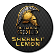 Sherbet-Lemon