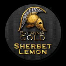 Sherbet-Lemon