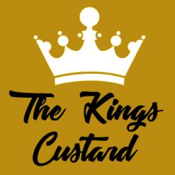 KINGS CUSTARD