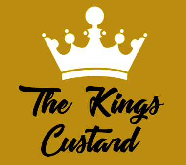 KINGS CUSTARD
