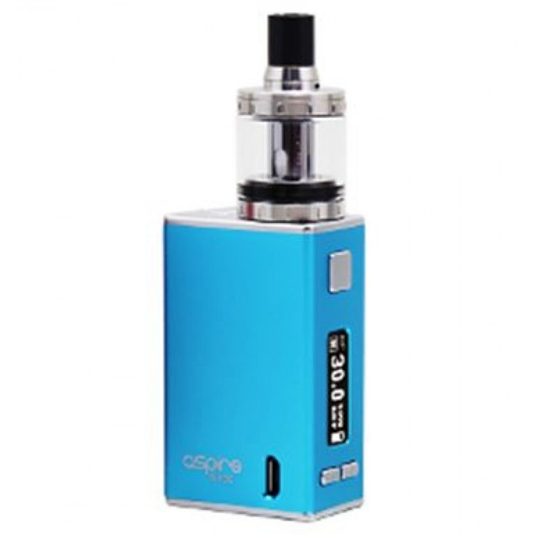 aspire-x30-rover-kit-blue