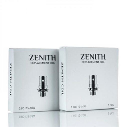 innokin-zenith-vape-coils
