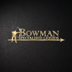 BOWMANS UK
