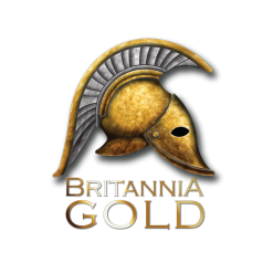 Britannia Gold by Bowmans
