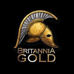 Britannia Gold by Bowmans