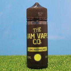 JAM VAPE CO