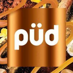 PUD Pudding